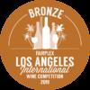 2019-winemedal_bronze_fairplex