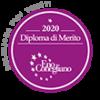 _Diploma-di-Merito-2020