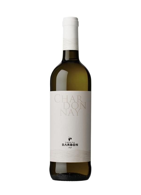 Chardonnay IGT TreVenezie