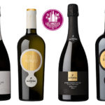 Los Angeles International Wine Competition Vini premiati