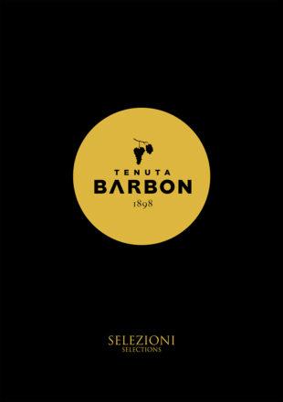 Pagine-da-Tenuta-Barbon-2020-Brochure-Selezioni-VERTICALE