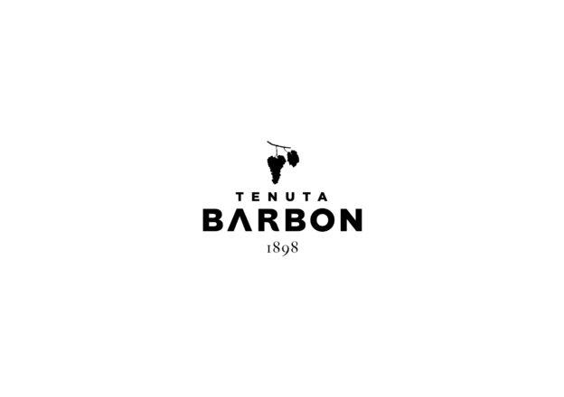 Tenuta-Barbon-2020-Brochure-1